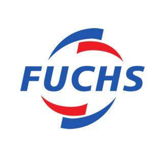 Fuchs Petrolub