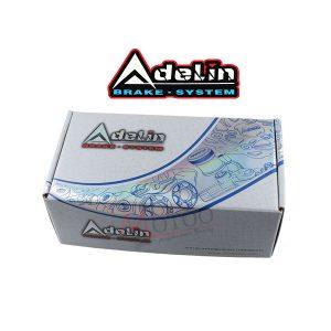 ADELIN Brake-System