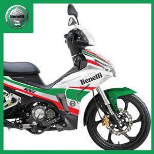 RFS150i